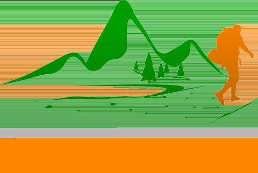 SPORNAT